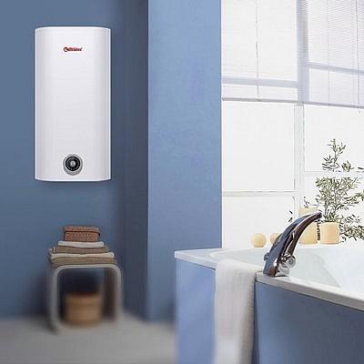 Купить водонагреватель на 100 литров в Красноярске: Термекс, Электролюкс