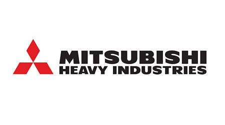 купить кондиционеры Mitsubishi Heavy в Красноярске