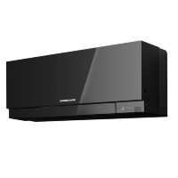 Mitsubishi Electric Design Inverter MSZ-EF35VE B (black) настенный блок сплит-системы