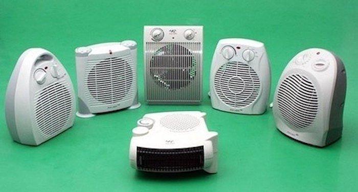 Тепловентиляторы - популярные бытовые электрообогреватели, но экономичность их очень невысока