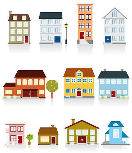 Отопление дома электрическим конвектором - это не только удобно, но и экономично!